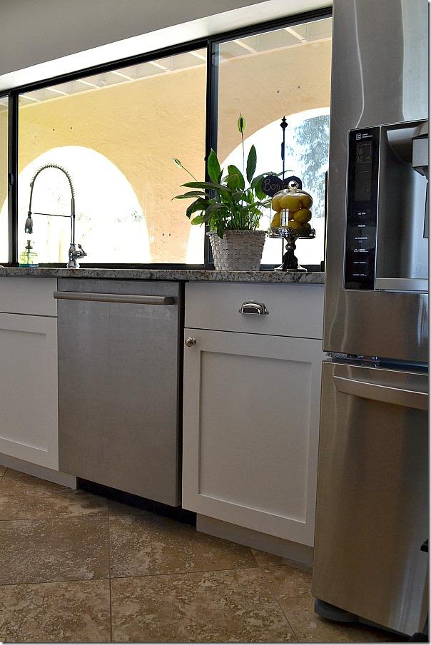barker cabinets – video - 509 design