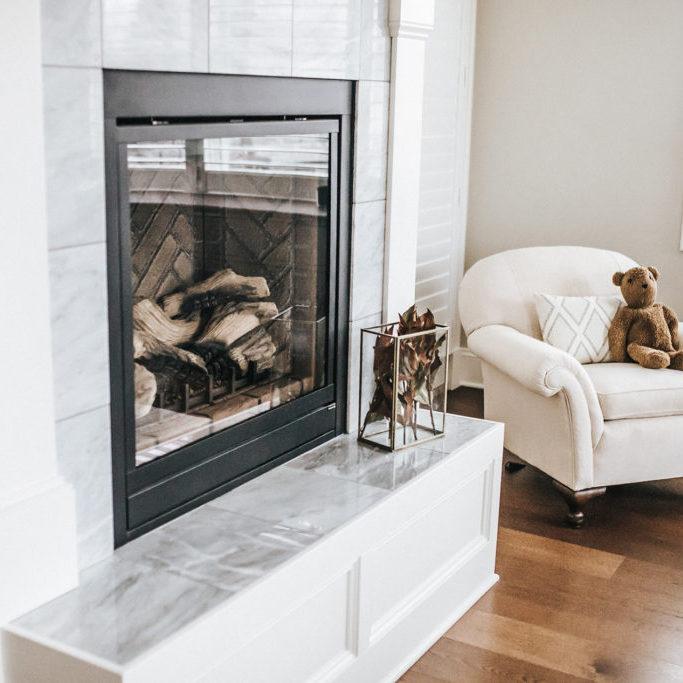 Interior Design Services Spokane, WA | 509 Design